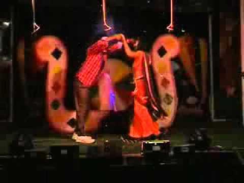 Rowdy Simhalu Amudalapalli-(Mayadari Pilloda Song) Mpeg4