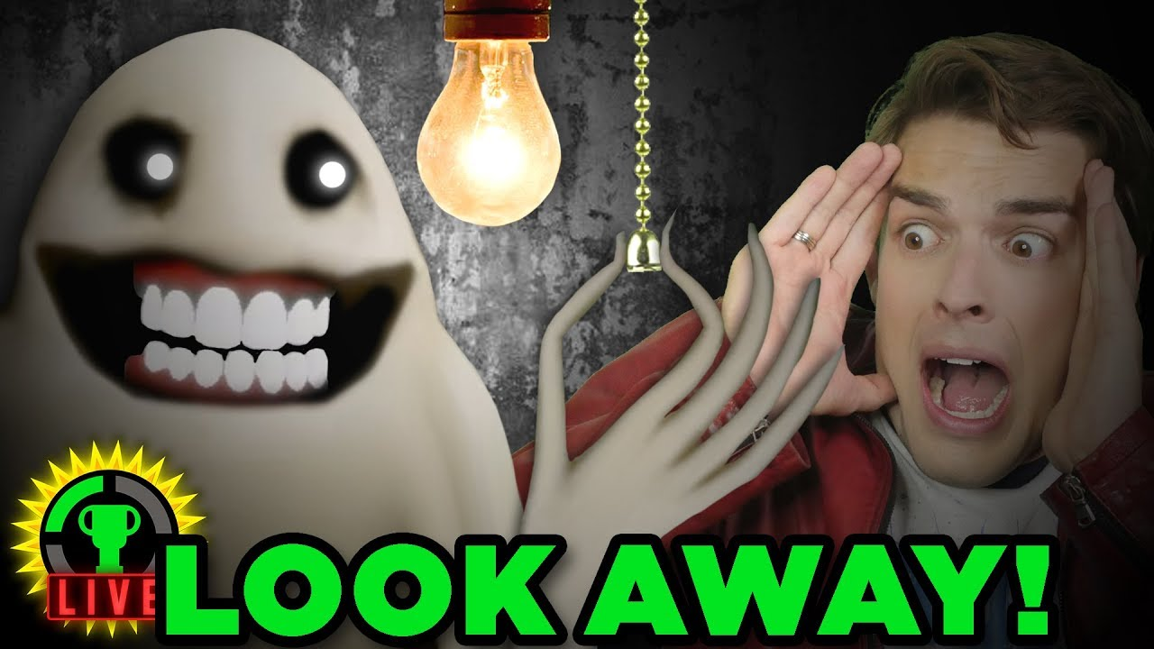 i-m-scared-to-open-my-eyes-close-your-eyes-indie-horror-game