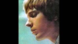 Scott Walker - The Bridge