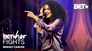"""Nicole Bus Wows The Crowd With Performance of """"Big Shot"""" 