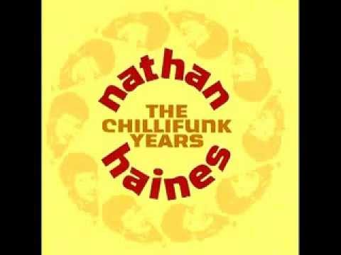Surprising (Restless Soul Peaktime Mix) Nathan Haines mp3