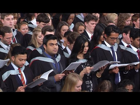 The Affirmation of the Declaration of Geneva 2016 - University of Leicester