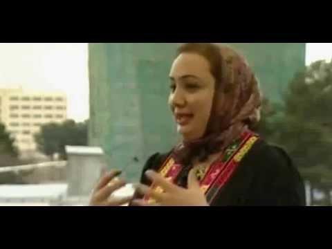 Afghan election turnout shows Taliban 'marginalised'   MP