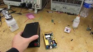 Prototyping Electronic Products