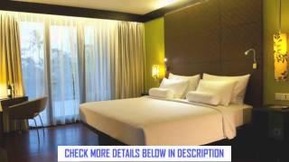 fixedw_large_4x Pullman Hotel Kuta Bali