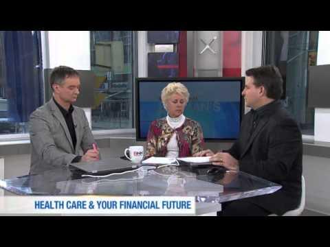 20110131 Pro Active Healthcare