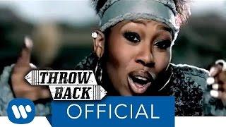 Missy Elliott - Work It (Official Video) l Throwback Thursday