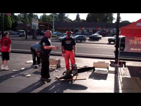 CJ Saws piped 090 from YouTube · Duration:  17 seconds