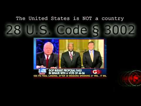 28 U.S. Code § 3002