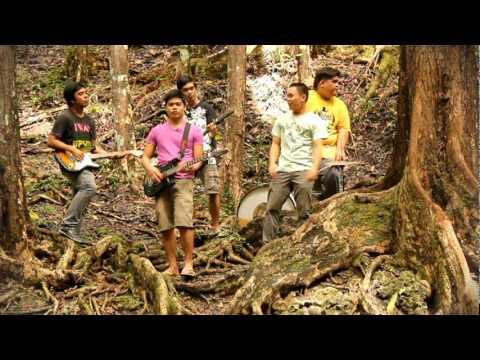 Biyaheng Bohol