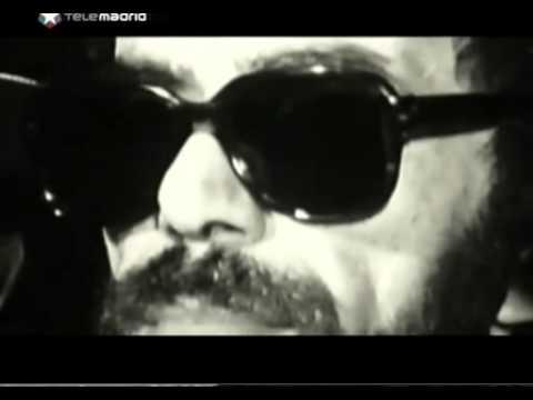 1983 1989 Historia de la banda terrorista española GAL
