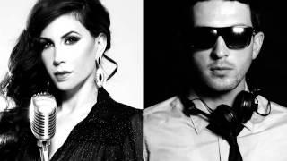 Maya Simantov Special Set Feat. Offer Nissim, Itay Kalderon & Yinon Yahel  (La-V Mix) (2013)