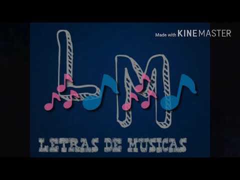 Hungria Hip Hop - Zorro do Asfalto (LETRA)