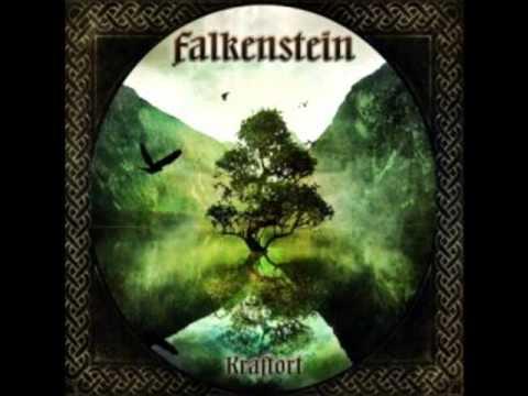 Falkenstein - Die Alte Norne