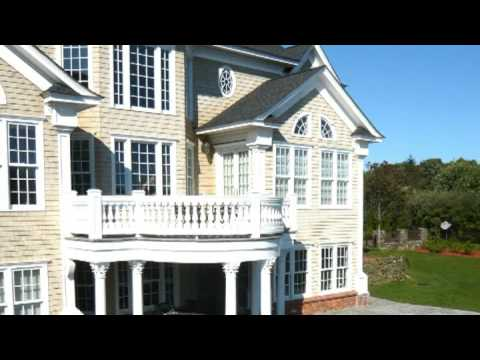 Hamptons southampton watermill home for summer 2010 rent for Build a house for 150k