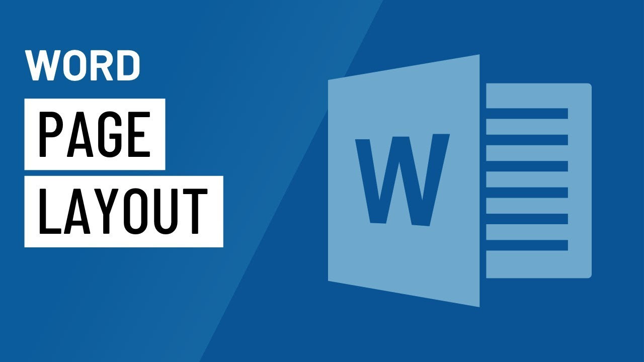 how to remove page break in word 2017