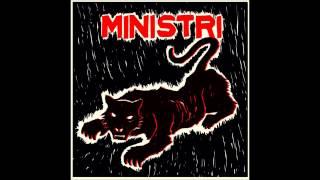 Ministri - La Nostra Buona Stella (Provino)