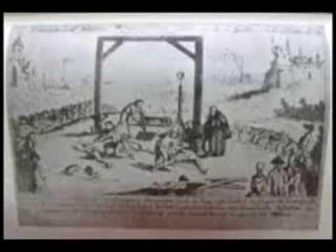 Andone din Abrud - Cantec pentru Horea