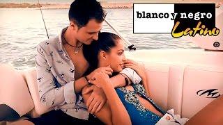 Emilio Romero & Pepe Gordillo Feat. The Clan Family - Vamos A Hacerlo (Rubén Castro Remix)