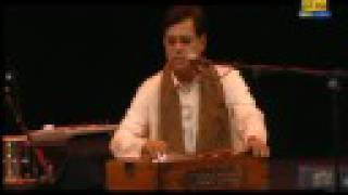 Ik Shikra Yaar and Chithi na koi Sandes live By Jagjit Singh