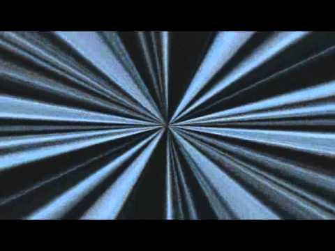 Клип Steel Panther - I Like Drugs