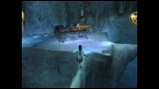 The Golden Compass Xbox 360 Gameplay - Ermine (HD)