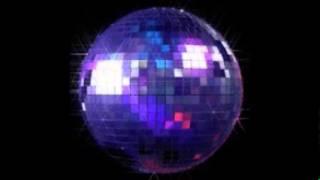 Najlepsze Disco Polo na imprezę 2 MrDJZenus
