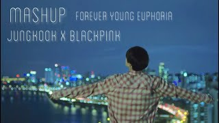 free mp3 songs download - Jungkook x you mp3 - Free youtube