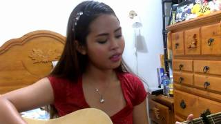 Bruno Mars - Just The Way You Are (★Cover by Ysha★)