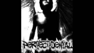 Perfect Denial - Бесконечная Боль (ex. ART.NO)