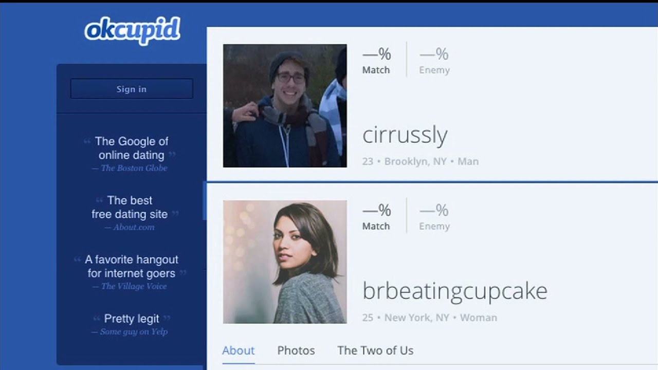suggest you best free dating apps in india matches matching sorry, that interfere