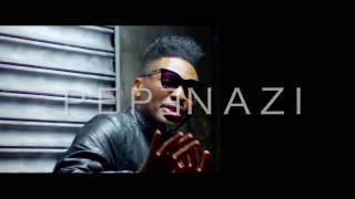 PEPENAZI - HIGH GO [OFFICIAL VIDEO]