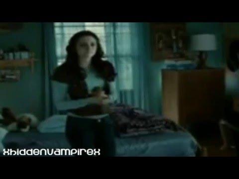 Twilight - Starstrukk - 3OH!3 ft. Katy Perry