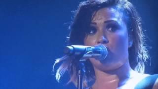 Demi Lovato - Nightingale - 9/6/14 - Baltimore, MD