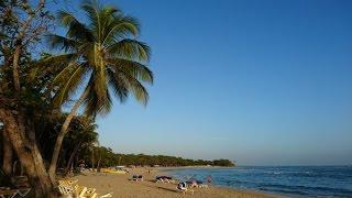 hotel iberostar costa dorada review feb 2016 in puerto plata