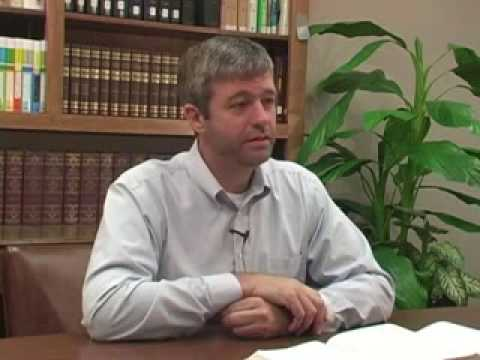 Download The Only Begotten Son - Paul Washer