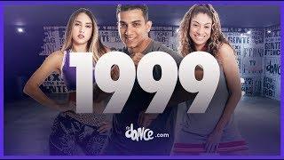 1999 - Charli XCX & Troye Sivan | FitDance Life (Coreografía) Dance Video Video
