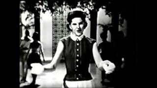 Peggy March I Will Follow Him Remastered Audio