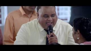 സാക്ഷ്യത്തിൽ മുങ്ങിപ്പോകുന്ന സത്യങ്ങൾ RAKTHASAKSHYAM Official Teaser 2
