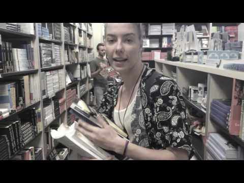 "ISYS 100 Video - ""Stuff Macquarie University Students Say"""