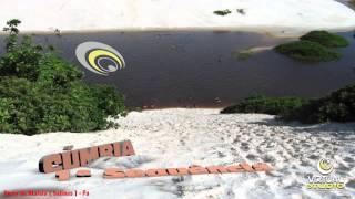 Baixar Cúmbia Internacional ( 1ª Sequência )