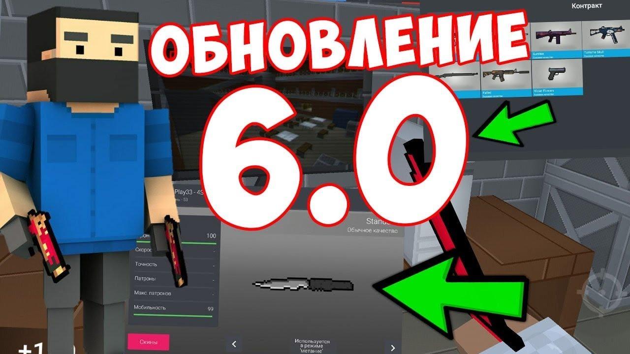Интернет казино golden-games.ru