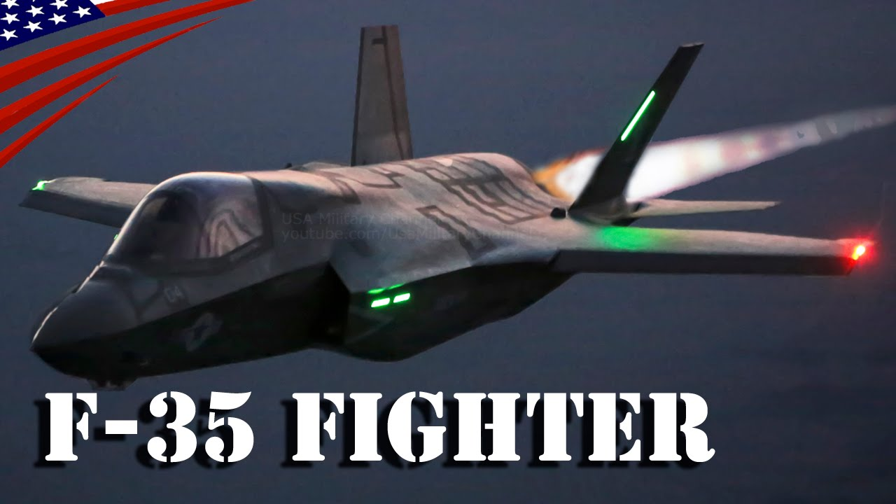 Taiwan wants US F35 stealth jets to defend against a