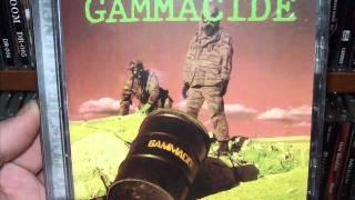 Gammacide - Gutter Rats