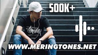 Tik Tok DJ Ringtone | New  Ringtone 2019 | Best English Ringtone | ME Ringtones
