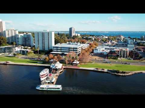 3 63 The Esplanade, South Perth long video