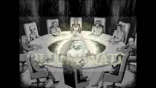 SIONISTAS SON DEMONIOS Y REPTILIANOS 1/2