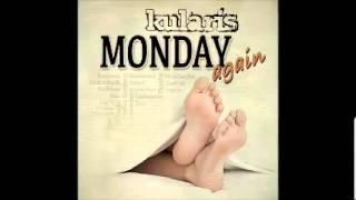 Kularis - All Around (Original Mix)