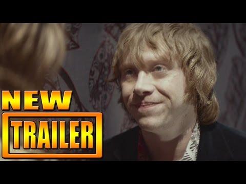 Moonwalkers Trailer Official - Rupert Grint, Ron Perlman