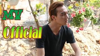 Official MV | Chế Khúc Ngày Xuân Con Đi | Cảnh Cáo Nhóm Phố Núi